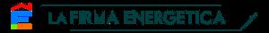 Firma Energetica Logo